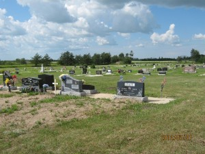 1Cemetery.July 2012 (6)